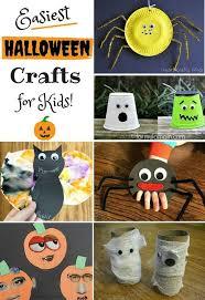 Preschool Halloween Craft Ideas - 611 best halloween theme for preschool and kindergarten images on