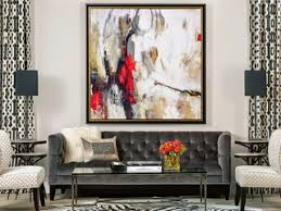 fashion home interiors houston houston s best furniture stores from high end luxe to budget