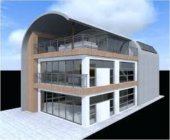 3 story homes 3 story home 3 story steel frame house 3 story homes for rent