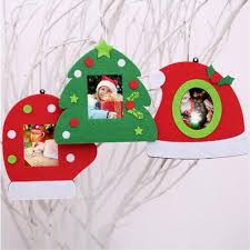 aliexpress buy photo frame tree