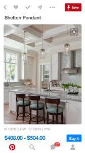 3608 best kitchen images on pinterest dream kitchens white