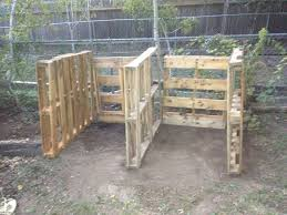 pallets wooden pallets suburban pioneers