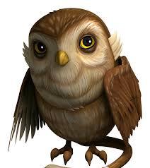 bird wookieepedia fandom powered by wikia