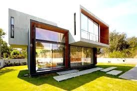 japanese style house plans japanese style house design