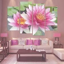 lovely bedroom colors feng shui vectorsecurity me