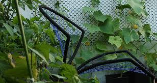 karre design fishnet chair by karre design