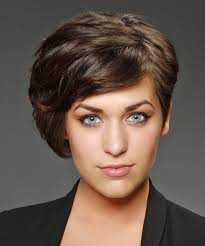 hairstyles short one sie longer than other asymmetrical hairstyles and haircuts in 2018