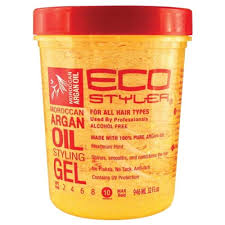 gel argan hair which eco styler gel should you use fabellis