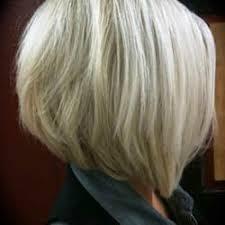 hair shows in novi mi in 2015 fantastic sams hair salons hair salons 21522 novi road novi
