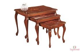 Tavolino Salotto Ikea by Tavolini Classici Idee Per Interni E Mobili