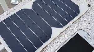 diy solar diy solar panel kits easy solar power