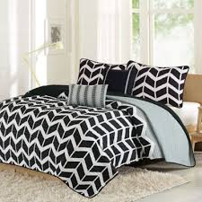 Twin Quilts And Coverlets Buy White Twin Quilt Set From Bed Bath U0026 Beyond