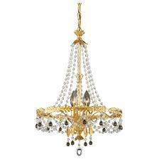 Small Chandeliers For Bedroom 2016 Lighting Design Trends House Of Lights Chandelier Models