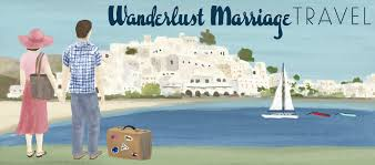 How to make money off a travel blog honestly wanderlust marriage