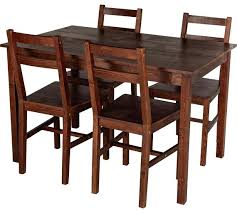 used wood dining table solid wood dining table set appealing buy home solid wood dining
