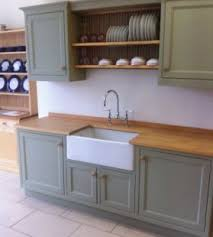 42 best images about utility room on pinterest kitchen kitchen