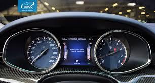 Maserati Quattroporte Gt S Id 779204 Brc Autocentras