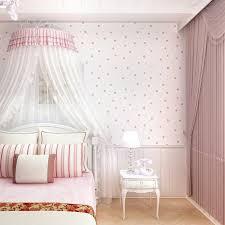papier peint chambre bebe fille papier peint chambre fille idées de décoration capreol us