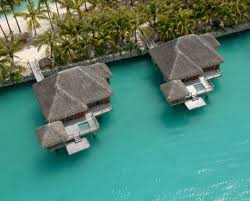 luxury bora bora hotels u0026 vacations book now ihnbt