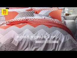 Duvet Quilt Cover Quilt Cover Sets Is The New Trend 2017 Quilt Cover Sets Designs