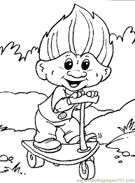 troll giant coloring 10 coloring free fantasy coloring