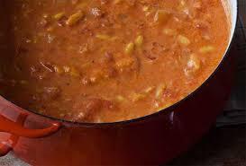 ina garten tomato tomato soup recipe leite s culinaria