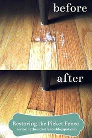 Cleaning Hardwood Floors Naturally How To Shine Hardwood Floors Wood Floor Cleaning Hardwood Floor