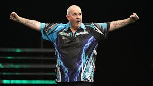 Real Time Video Stats Barney by Champions League Of Darts Live Scores U0026 Updates As Mensur