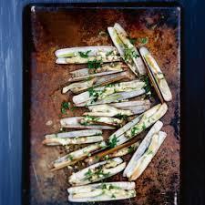 cuisiner des couteaux couteau de mer coquillage une cuisine à réinventer saveurs