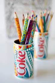 make my own coloring book it u0027s mine u0027 diet coke glass bottles and cans