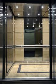 14 best the next generations elevator images on pinterest