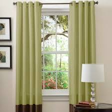 Beautiful Ideas For Window Curtains Best  Window Treatments - Home window curtains designs