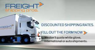 Freight Shipping Estimate by Freight Shipping In San Diego Ca California Freight Quotes