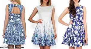 rochii de vara march 2015 lafrivole 2015 march fashion and personal