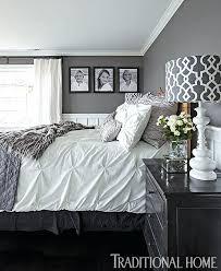 gray bedroom ideas gray and white bedroom enlarge gray and white bedroom design