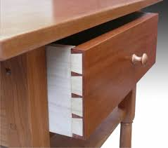 Shaker End Table Shaker End Table With Shelf Finewoodworking