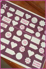 Intimate Bedroom Games Diy Couples Bedroom Game With Printables Love Hope Adventure
