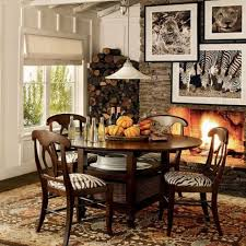 coffee tables zebra hide rug real ikea hampen rug pottery barn