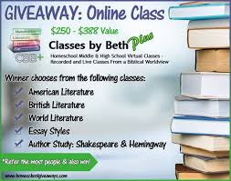 online class high school best 25 class ideas on field trips