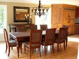 dining room wall ideas 2016 dining room decorating ideas trends u2014 cadel michele home ideas