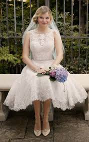 designer wedding dresses wedding dresses with inspiring modwedding