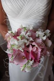 wedding flowers northumberland 49 best bridal bouquet images on bridal bouquets