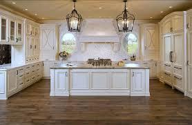 french kitchen designs french kitchen design sinulog us