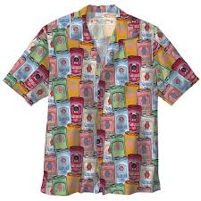 natty light t shirt natty light men s rowdy gentleman warhol button down shirt