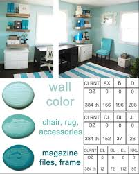 paint colors stacy risenmay