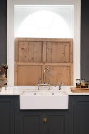 modern classic kitchen cabinets kitchen tour london kitchen with modern classic style hello lovely