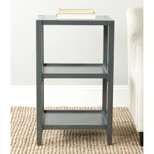 30 inch tall table 30 inch tall end table how to pick the right end tables for your