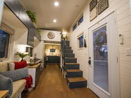 Magnolia Homes Waco Texas by Elegant Tiny House In Waco U2013near Magnolia Homeaway Waco