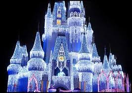 disney world discounts december vacation package