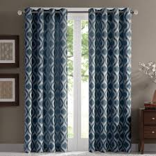 Drapes Discount Blind U0026 Curtain Wonderful Kohls Drapes For Window Decor Idea